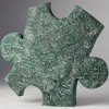 Scarface : Flame Texture by Art Liestman